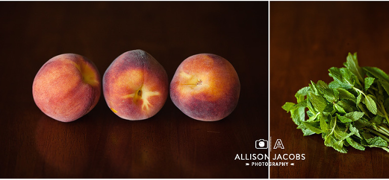 peaches-and-mint-by-allison-jacobs-photography